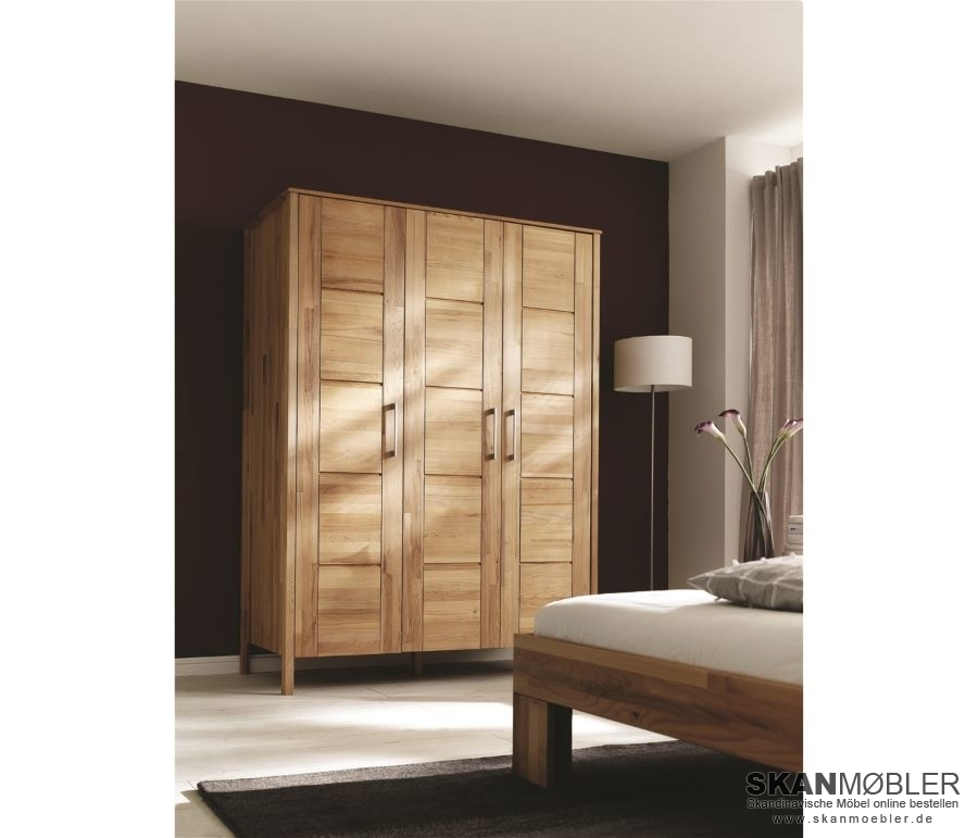 einlegeboden f r zenna modesty kleiderschrank klein von cinall g nstig bestellen bei skanm bler. Black Bedroom Furniture Sets. Home Design Ideas
