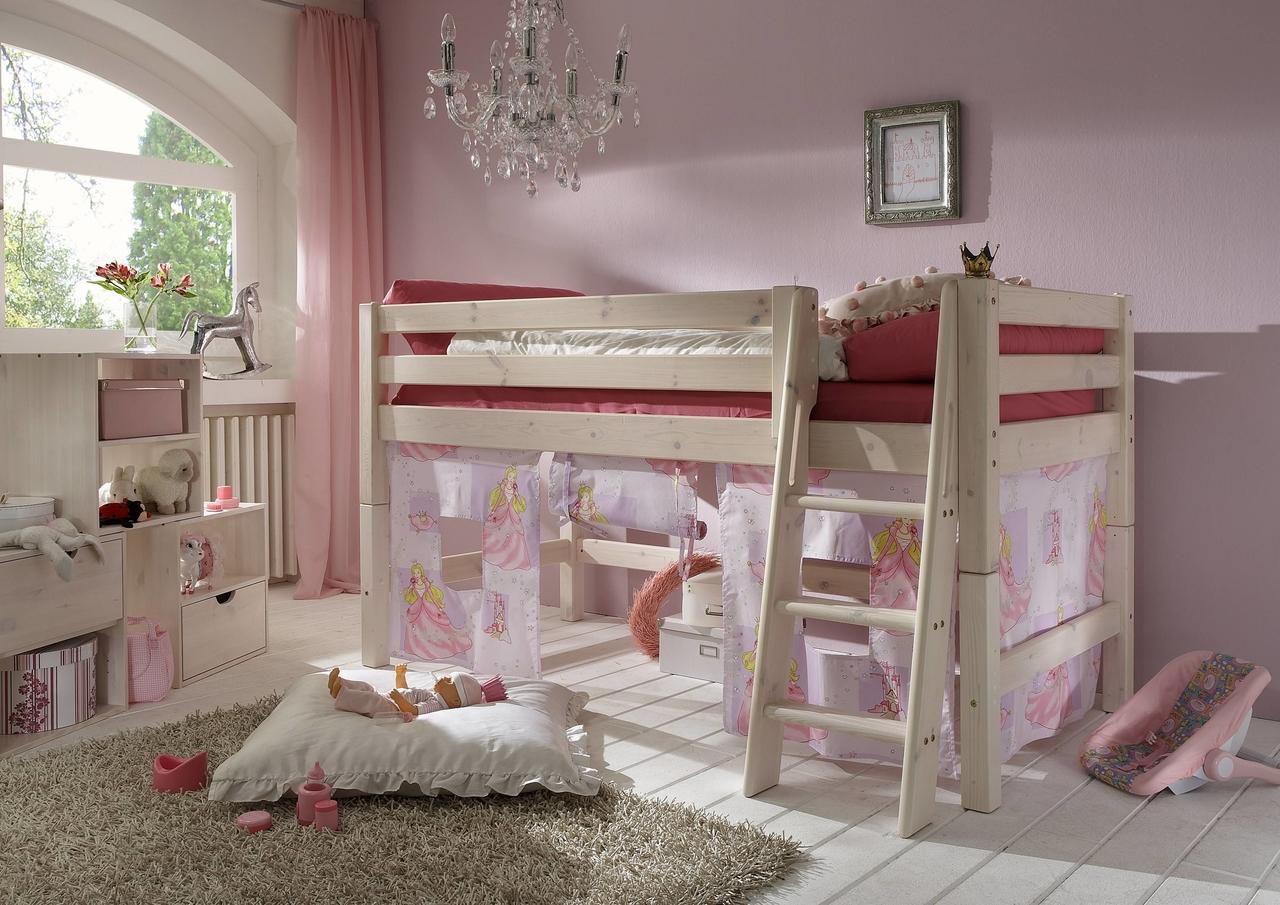 etagenbett mit rutsche hochbett mit rutsche und schaukel. Black Bedroom Furniture Sets. Home Design Ideas