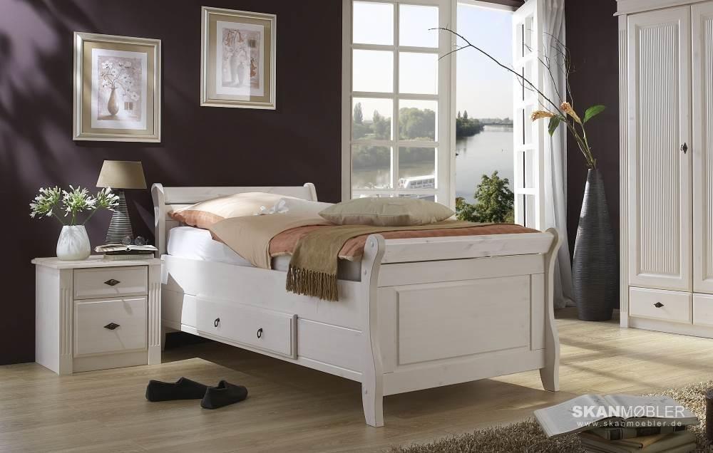 wohnzimmer einrichten farben. Black Bedroom Furniture Sets. Home Design Ideas