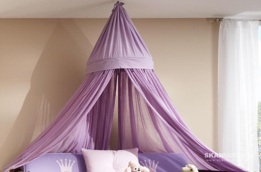 moskitonetz himmel f r kinderbett moby von dolphin g nstig. Black Bedroom Furniture Sets. Home Design Ideas