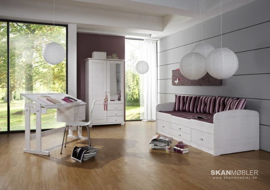 schreibtisch h henverstellbar von dolphin g nstig bestellen bei skanm bler. Black Bedroom Furniture Sets. Home Design Ideas