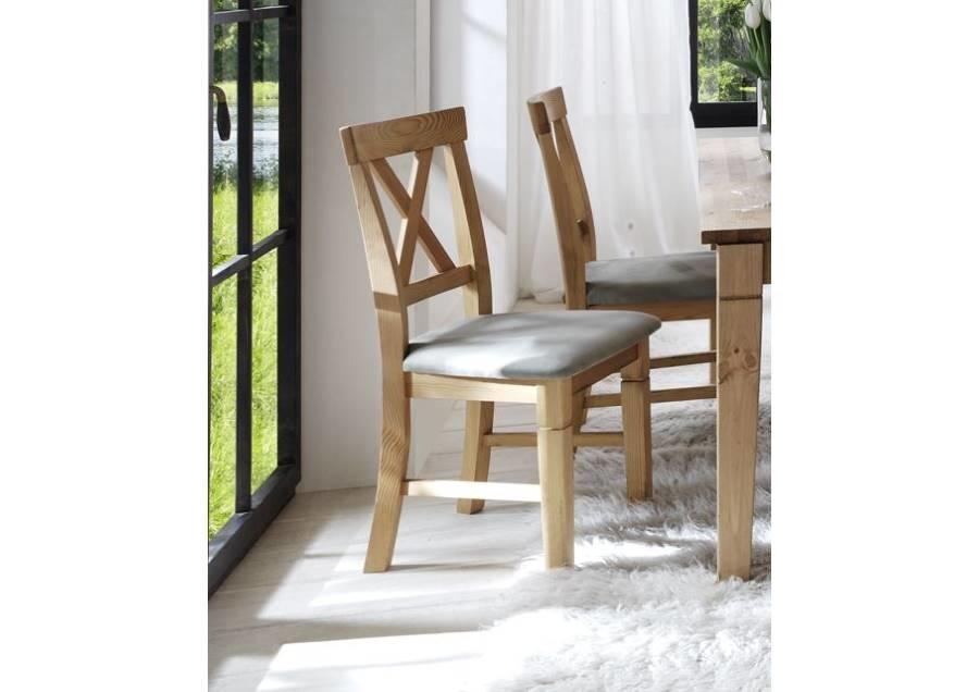 stuhl windsor von pinus g nstig bestellen bei skanm bler. Black Bedroom Furniture Sets. Home Design Ideas