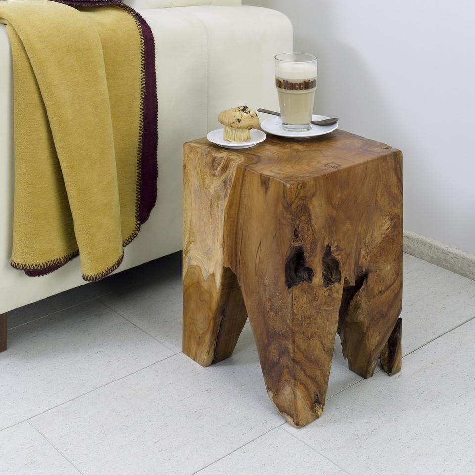 fliesen modern living. Black Bedroom Furniture Sets. Home Design Ideas