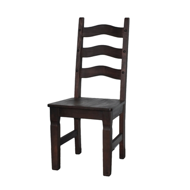 esszimmerst hle massivholz bei skanm bler. Black Bedroom Furniture Sets. Home Design Ideas