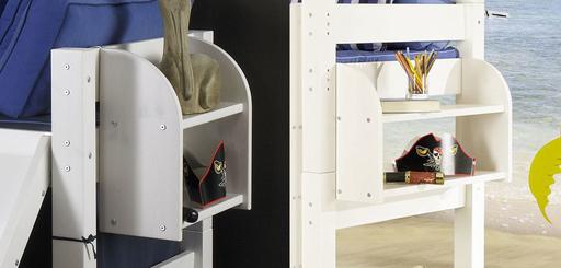 hochbetten kinderzimmer bei skanm bler. Black Bedroom Furniture Sets. Home Design Ideas