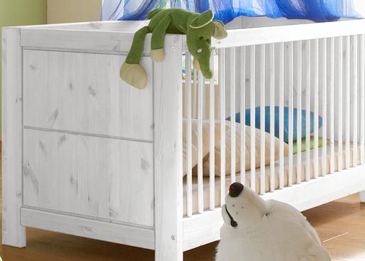 babybetten bei skanm bler. Black Bedroom Furniture Sets. Home Design Ideas