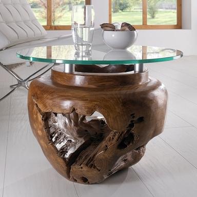 Teakholz Möbel bei SKANMØBLER