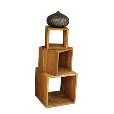 teakholz m bel bei skanm bler. Black Bedroom Furniture Sets. Home Design Ideas